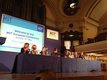 panel_UK_conference