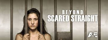 beyond_scared_straight_2