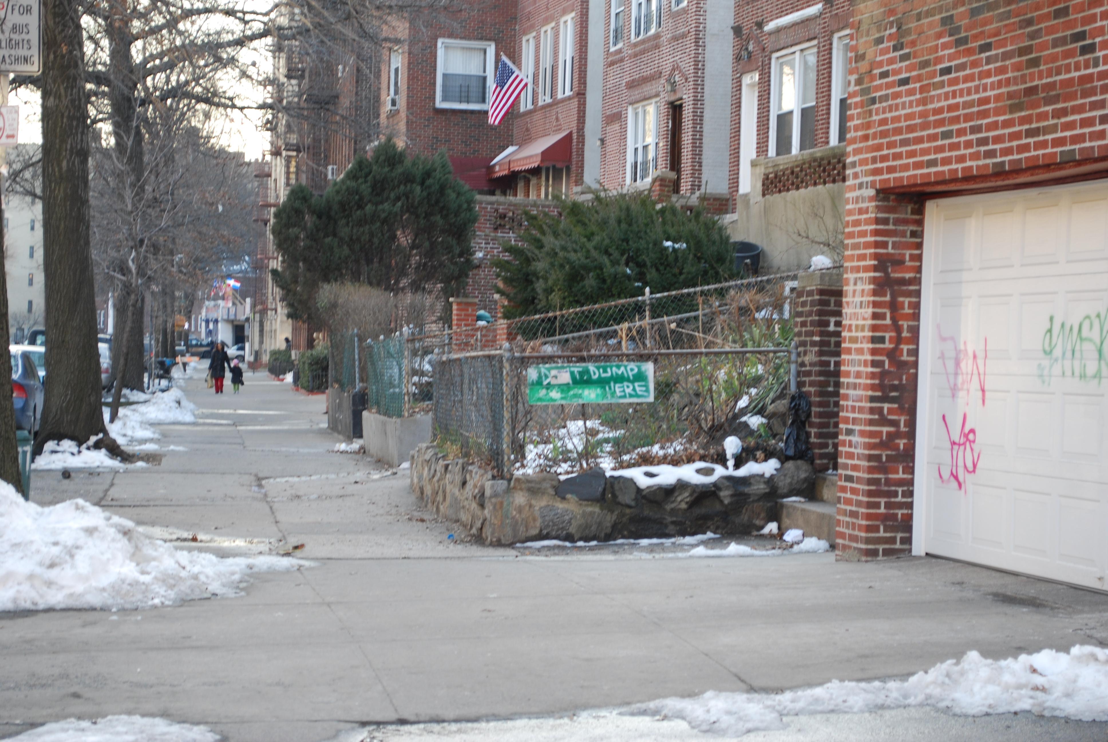 Bronx_Cityscape010