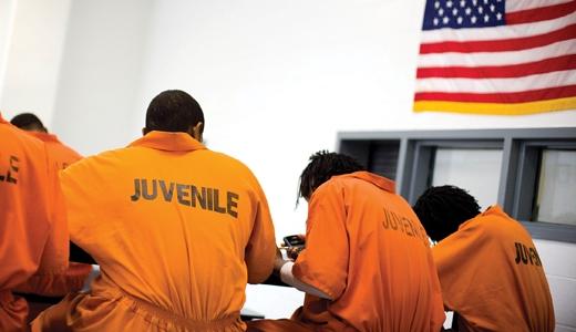 juvenile-criminals