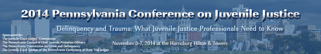2014_conference_website_01