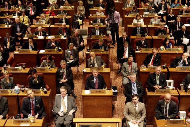 south_dakota_legislatures