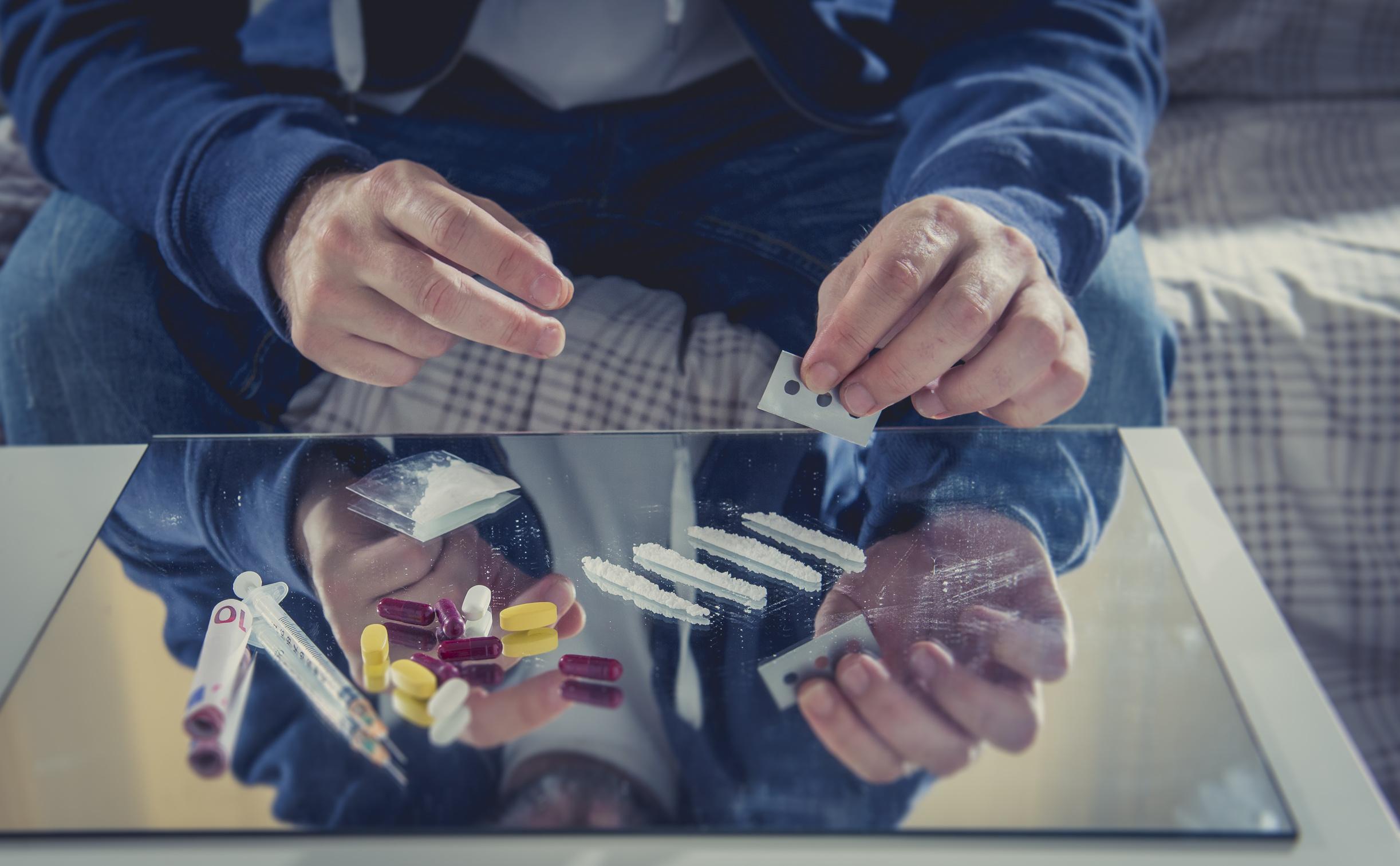 drug_use_for_blog