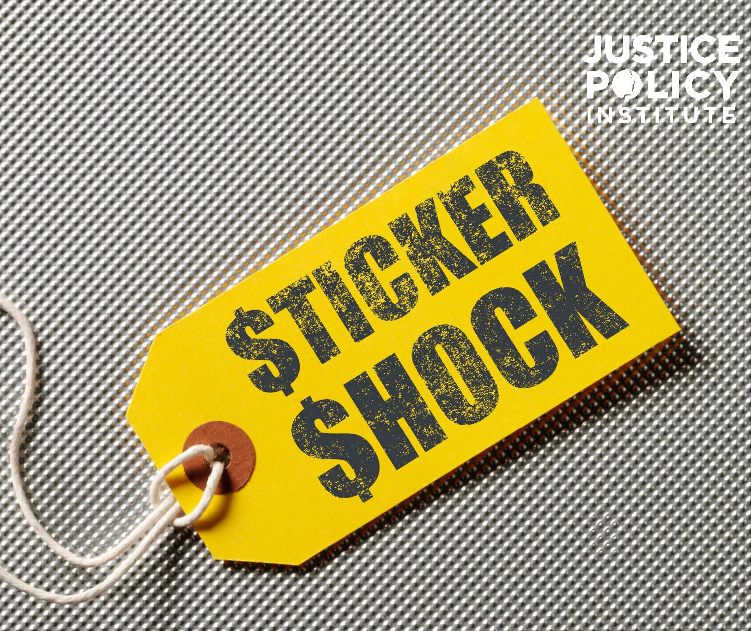 sticker_shock