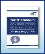 Top_Ten_Funding_Considerations
