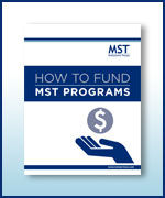 MST_How_To_Fund_thumb