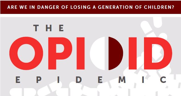 opioid-epidemic-infographic