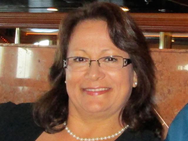 MST Supervisor shares advice