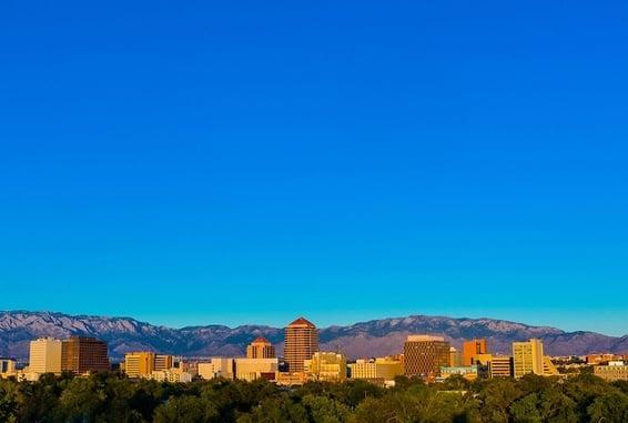 Albuquerque_skyline.jpg