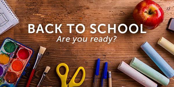 Back to School graphic.jpg