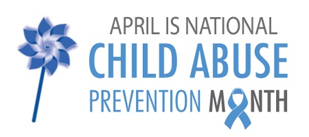 CHILD-ABUSE-PREVENTION-MONTH