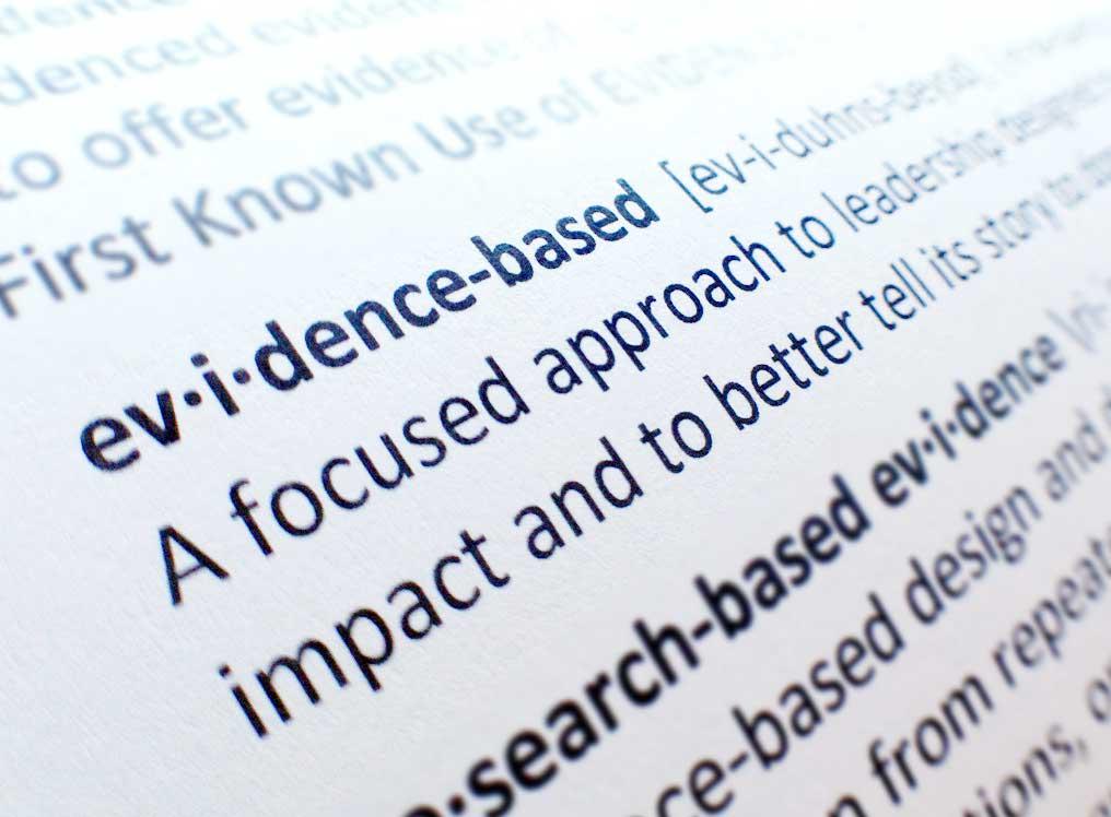 Evidence-based-definition.jpg