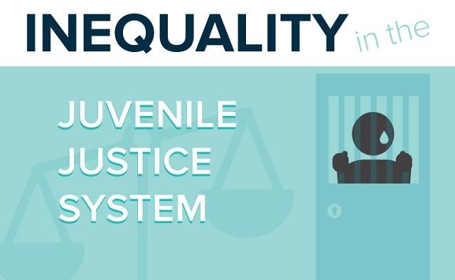 Inequality_Infographic.jpg