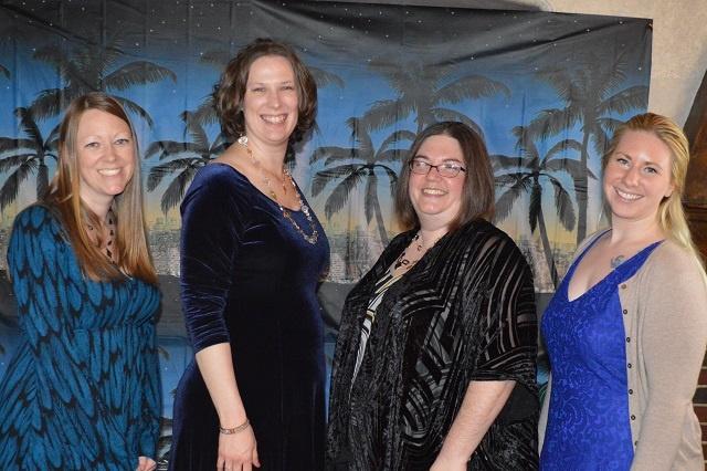 MST Supervisor wins Latona award Highfields.jpg