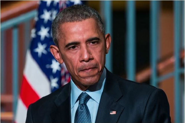 Obama-solitary-confinement.jpg
