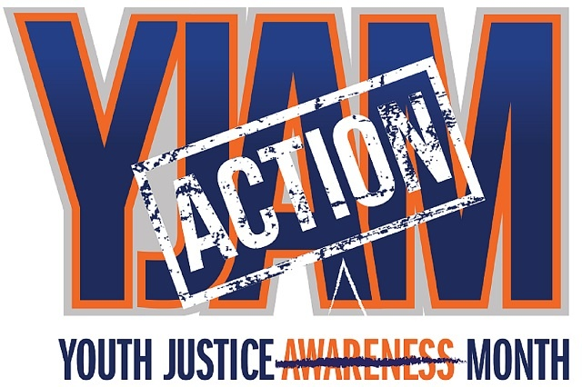 Youth_Justice_Action_Month_YJAM.jpg