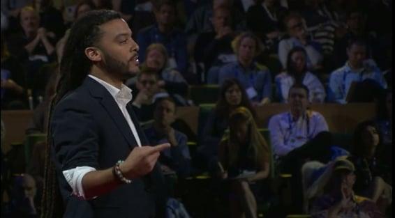adam foss ted talk prosecutors vision for justice system.jpg