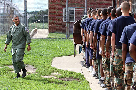 boot camp for juveniles.jpg
