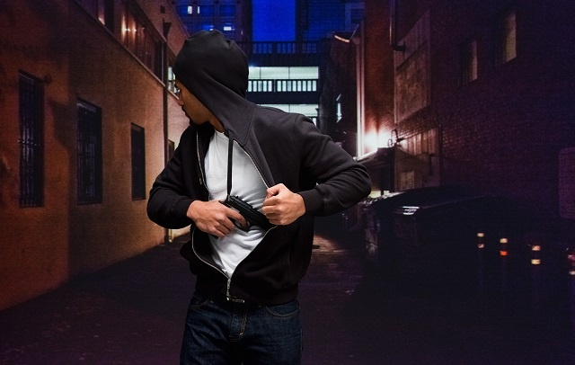 el retiro de un joven pistolera.jpg