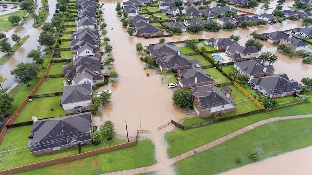 houston hurricane harvey.jpg