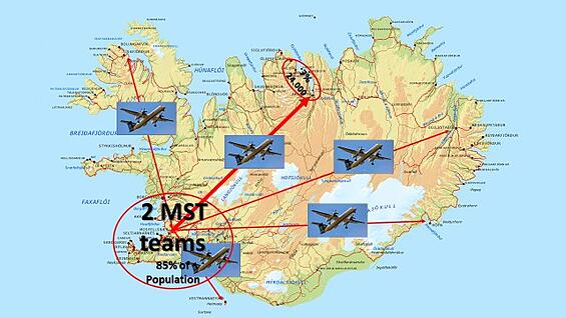 mst domestic flights iceland.jpg