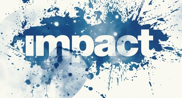 impact georgia.jpg