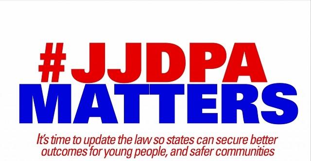 jjdpa matters.jpg