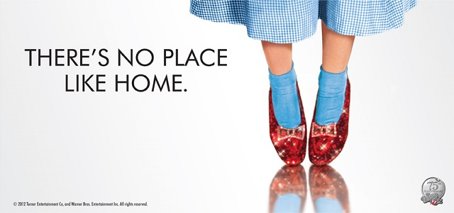 kansas_no_place_like_home.jpg
