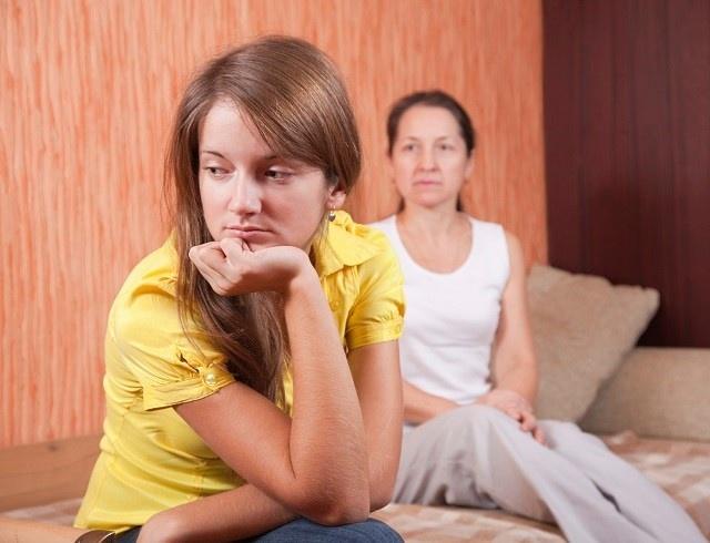 mother and daughter dont speak until mst.jpg