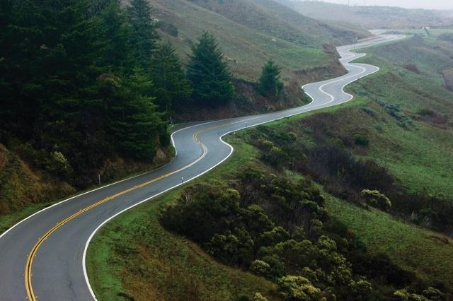 mst_long_road.jpg