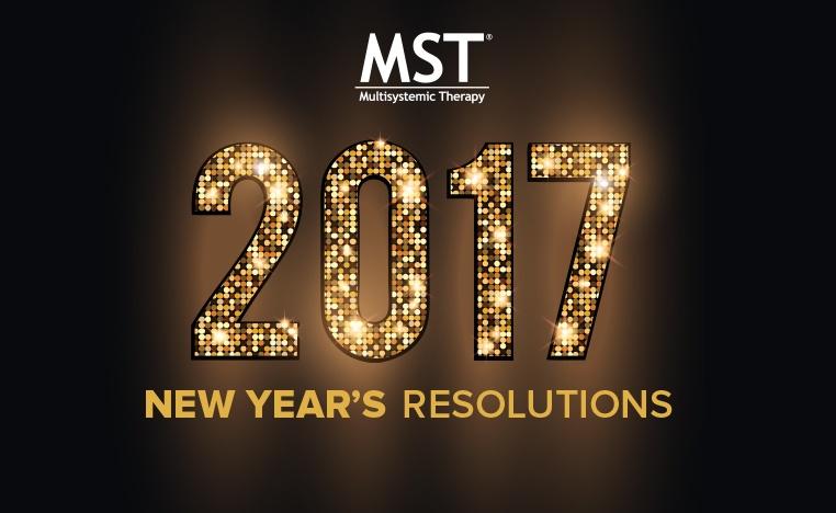 new years resolutions mst 2017.jpg