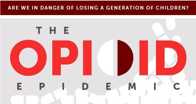 opioid epidemic infographic-1.jpg