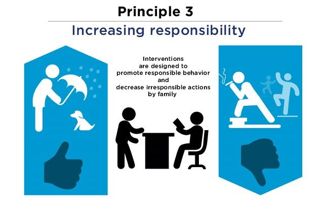 principle-3.jpg