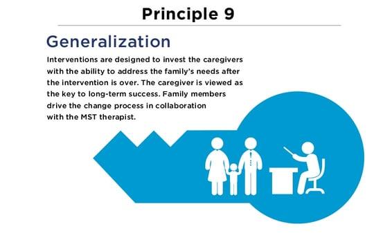 principle-9.jpg