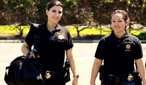Mst Go To Intervention For L A County Probation Department