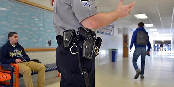 research on school resource officers.jpg