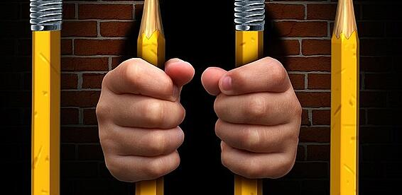school to prison pipeline.jpg