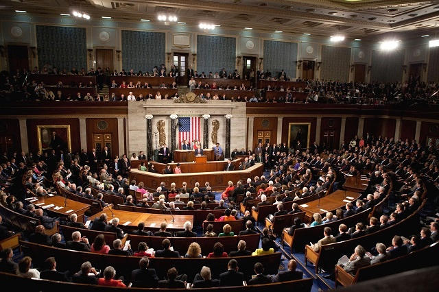 senate passes jjdpa.jpg