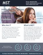Fact Sheet - Families Thumbnail