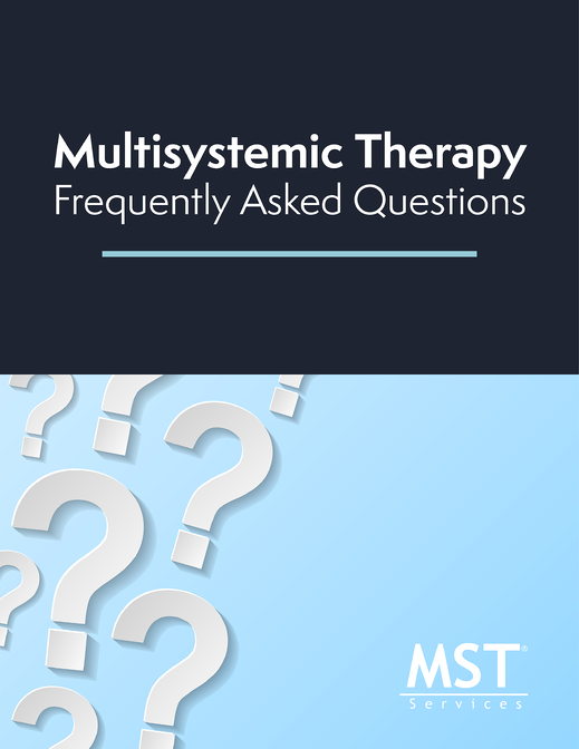 MST FAQ 2021 thumbnail