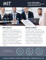 Fact-Sheet-Government