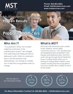 Fact-Sheet-Probation-Officer