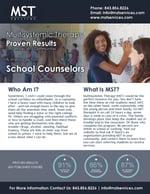 Fact-Sheet-School-Counselor