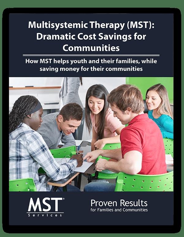 WP-MST-Cost-Savings