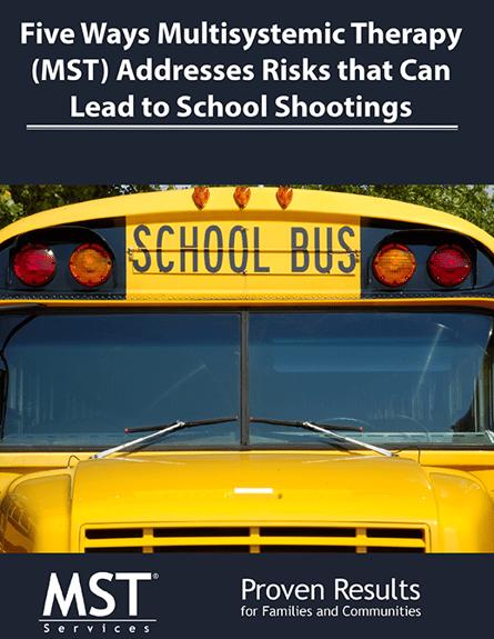 WP-School-Shootings-72dpi-ThumbnailForBlog-852534-edited