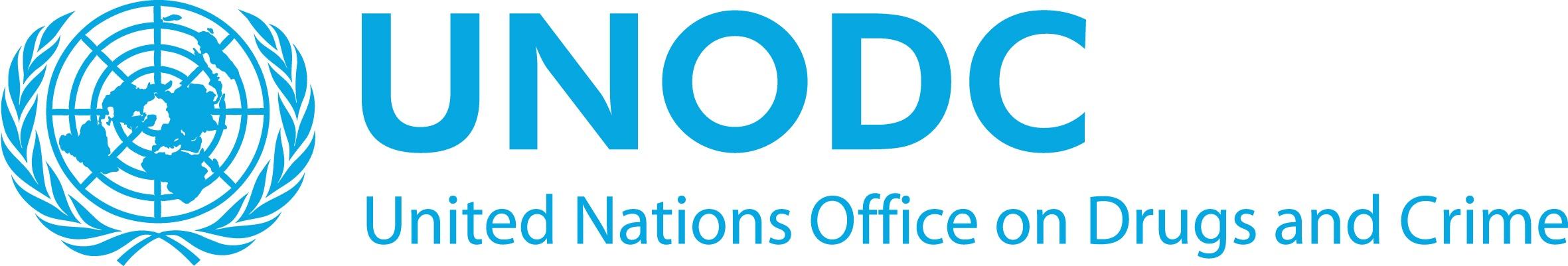 UNODC_logo_E_unblue1-(1).jpg