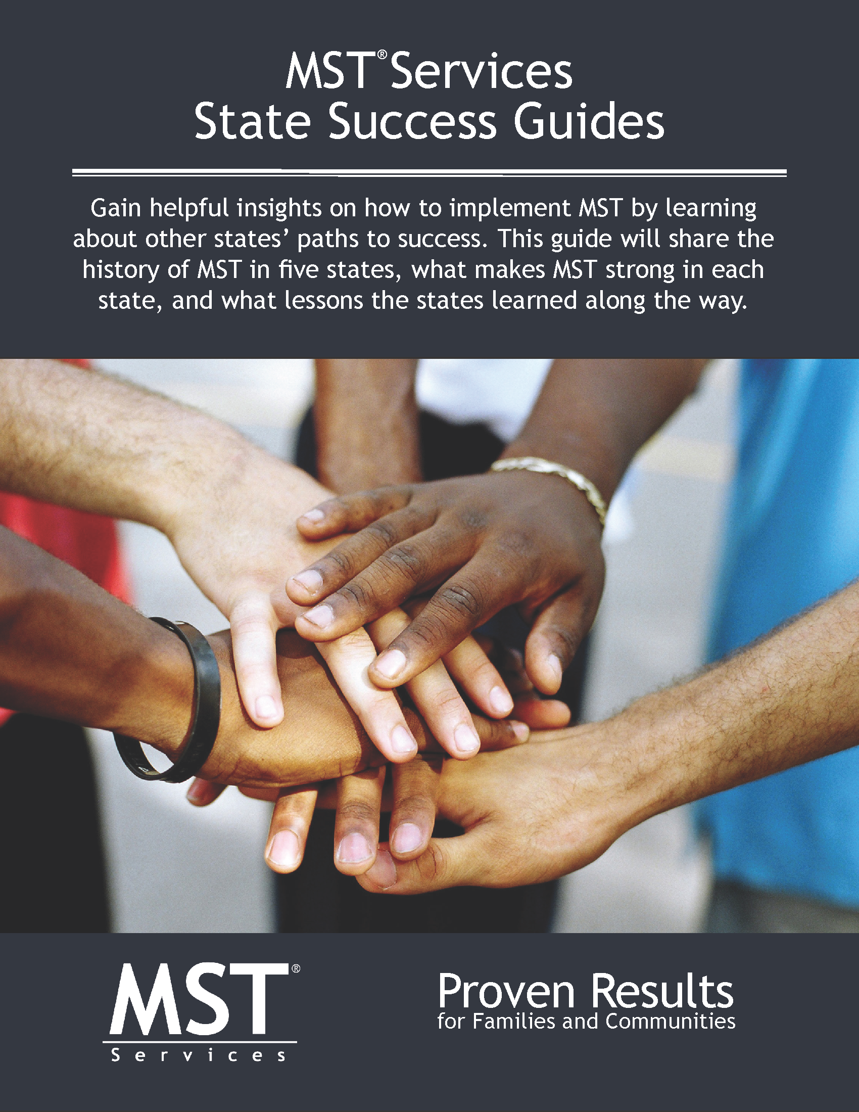 MST-State-Success-Guide-Thumbnail
