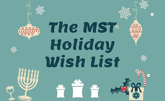 Holiday greetings from mst services mstchristmasbloggraphicg m4hsunfo