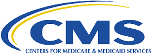 New cms logo for LP.png