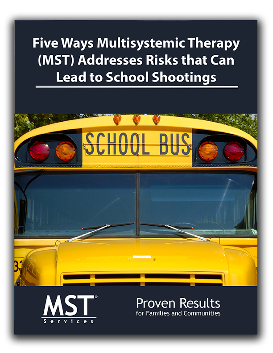 WP-School-Shootings-72dpi